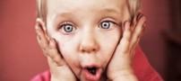 به دنیا آمدن این نوزاد از مادر مرده !! (عکس)
