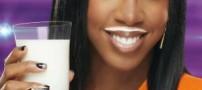 مصرف شیر در این زمان خواص بیشتری دارد!
