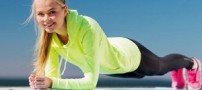 کاهش درد عادت ماهانه با ورزش کردن