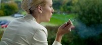 رابطه سیگار با مرگ و یائسگی در زنان
