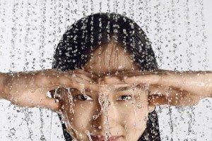 خلاص شدن از سر از خشکی و خارش پوست