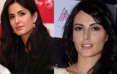 زیباترین دختر جذاب ایرانی در هند را بشناسید (عکس)  زیباترین دختر جذاب ایرانی در هند را بشناسید 1462808673 irannaz com