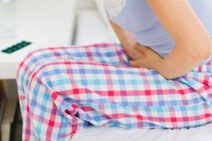 استحمام روزانه خانم ها در دوران قاعدگی