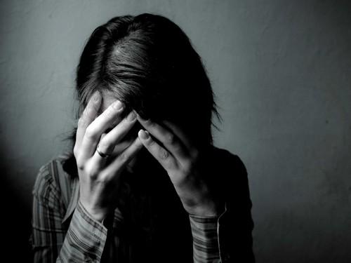 افسردگی از پدر یا مادر به ارث می رسد؟!
