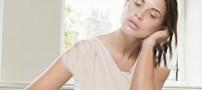علل اصلی افسردگی در زنان چیست؟