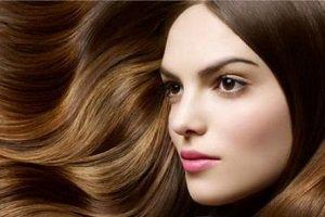 افزایش رشد مو با این روش عالی و موثر