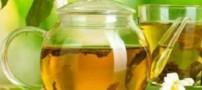 طبیعی ترین نوشیدنی های انرژی زا را شناسید