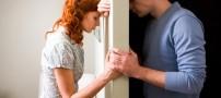 علت به ارگاسم نرسیدن خانم ها چیست؟!