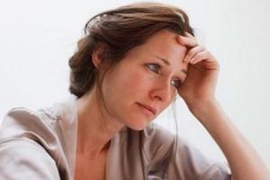 شل شدگی پوست را چگونه درمان کنیم؟