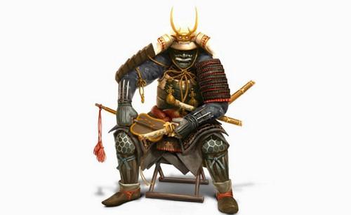 فرهنگ ژاپن و 10 آداب و رسوم عجیب آنها (عکس)