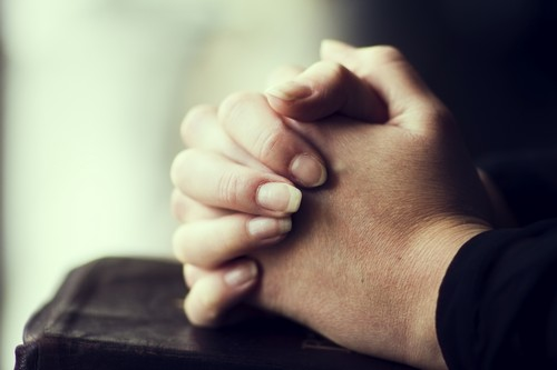 حدیث جدید و خواندنی در مورد نماز