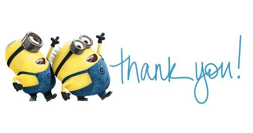 اس ام اس های جدید تشکر و قدردانی