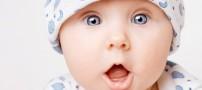 راهی برای از بین بردن بوی بد دهان کودکان