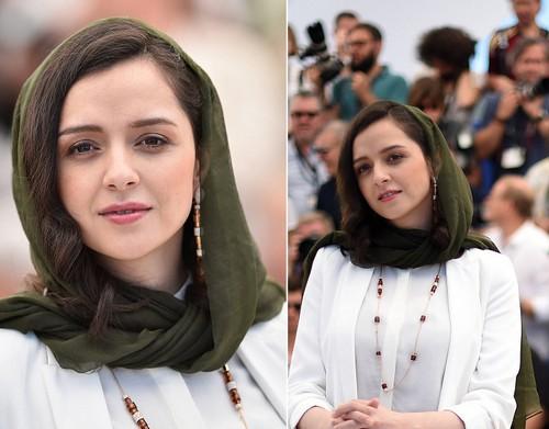 عکس هایی از جشنواره کن با حضور بازیگران ایرانی  عکس هایی از جشنواره کن با حضور بازیگران ایرانی 23 6