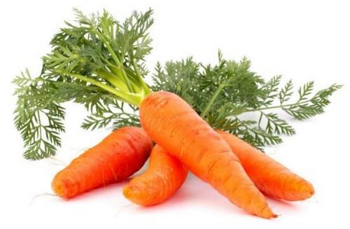 از فواید بی شمار هویج چه می دانید؟!