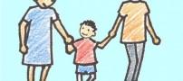 ازدواج فرزندان و نقش والدین در تصمیم گیری
