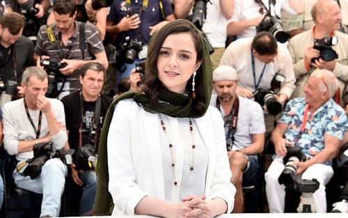 عکس هایی از جشنواره کن با حضور بازیگران ایرانی  عکس هایی از جشنواره کن با حضور بازیگران ایرانی 24 6
