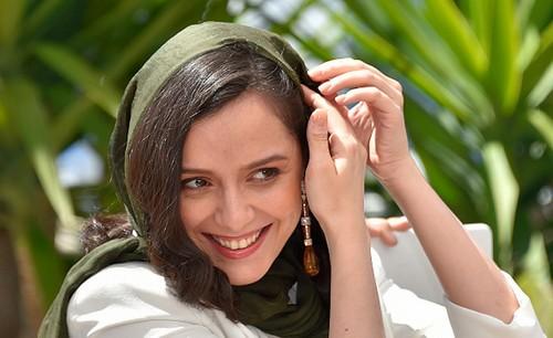 عکس هایی از جشنواره کن با حضور بازیگران ایرانی  عکس هایی از جشنواره کن با حضور بازیگران ایرانی 26 6