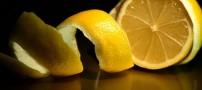 پوست چه میوه هایی را باید خورد؟!