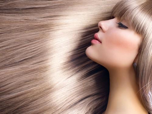 داشتن موهای زیبا با این نکات مهم