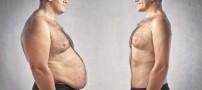 تصورات نادرست درباره ی کاهش وزن