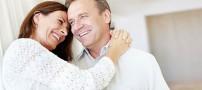 با این جملات شوهرتان را عاشق تر کنید!!