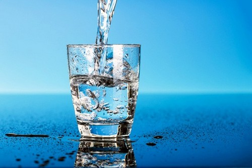 اگر آب نخوریم چه اتفاقی برای بدنمان رخ می دهد؟