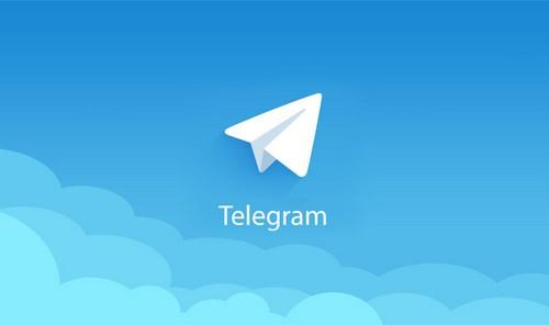 امکان ویرایش پیام در آپدیت جدید تلگرام