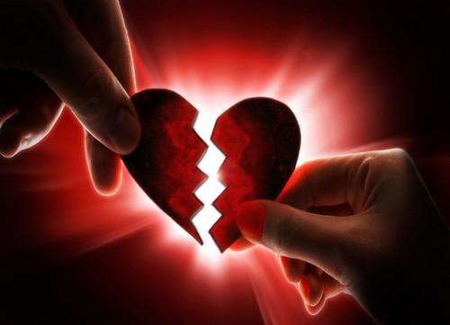 چه کسانی بیشتر شکست عشقی میخورند؟  چه کسانی بیشتر شکست عشقی میخورند؟ 40 1