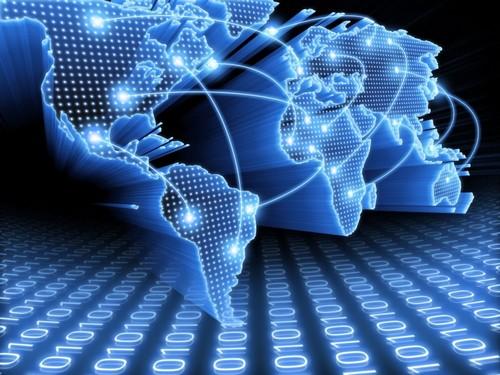راهی برای افزایش سرعت اینترنت در ویندوز 10