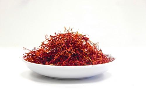 از خواص زعفران ایرانی چه می دانید؟