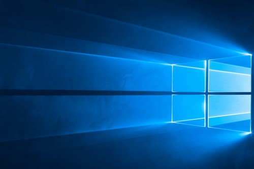فعالسازی رمز حرفهای و پیچیده در ویندوز 10