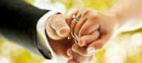 نکاتی مهم درباره ی دوران عقد و نامزدی
