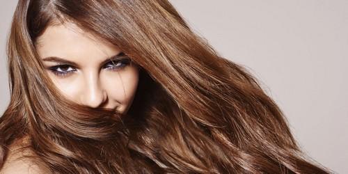 افزایش رشد مو با این راهکارهای موثر  افزایش رشد مو با این راهکارهای موثر 51 1