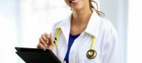 از بیماری خطرناک زنان چه می دانید؟
