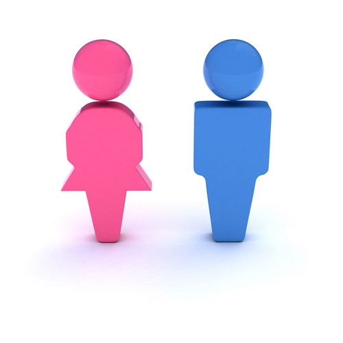 علت رابطه جنسی هر شب با همسر چیست؟