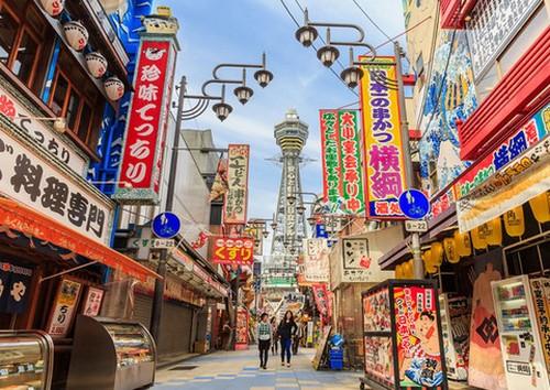 امن ترین شهر جهان را بشناسید (عکس)