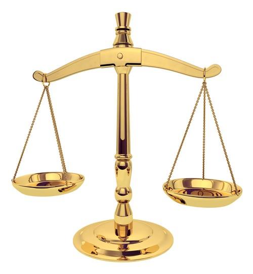 ملاک برتری و بر حق بودن از نظر خداوند