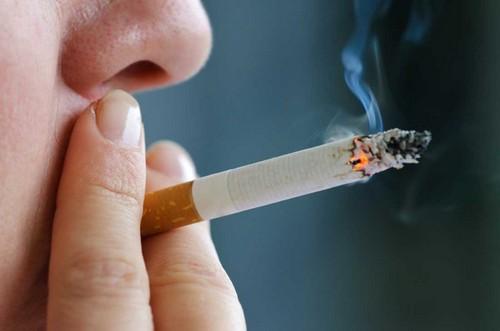 با ترک سیگار زندگی خوبی داشته باشید !!