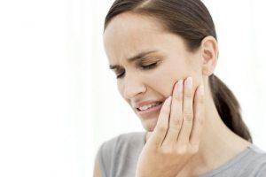 با این روش دندان درد خود را درمان کنید!!