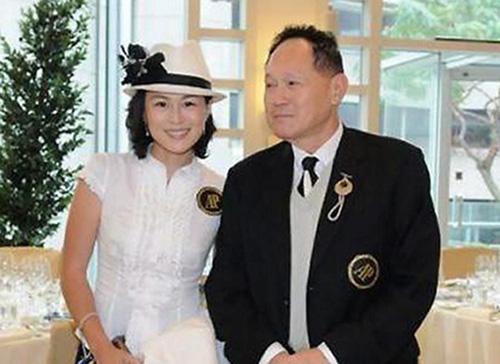 ازدواج با این دختر برنده ی 600 میلیارد تومان شوید (عکس)