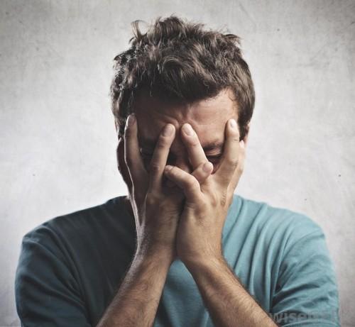 آیا برخی از بیماری روانی ارثی می باشد؟