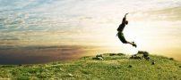 مردان در چه سنی خوشحال و شادتر هستند؟