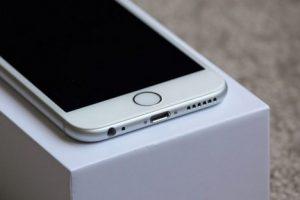 گوشی های اپل دیگر حافظه ۱۶ گیگی ندارد…