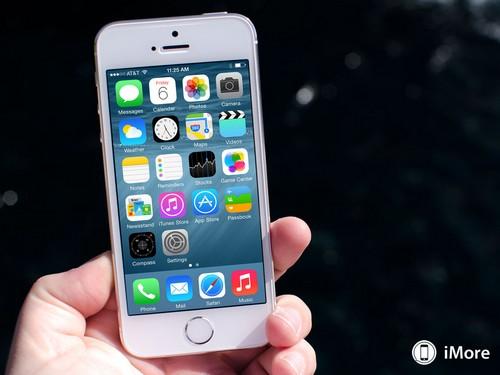 به میدان آمدن گوشی اپل با هوش مصنوعی
