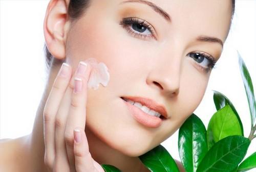 راهی برای داشتن پوستی صاف و بدون خال