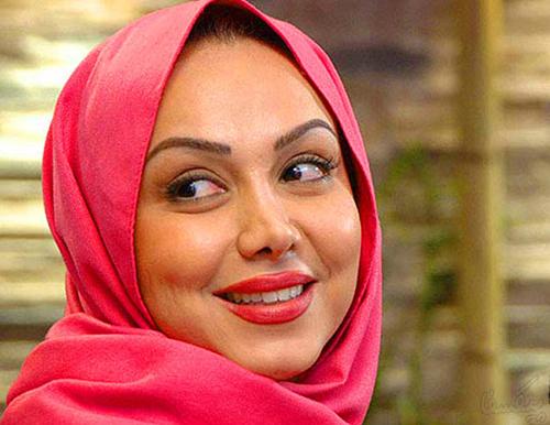 حرف های باورنکردنی بهنوش بختیاری در تلویزیون (عکس)  حرف های باورنکردنی بهنوش بختیاری در تلویزیون (عکس) 146539055234002 irannaz com