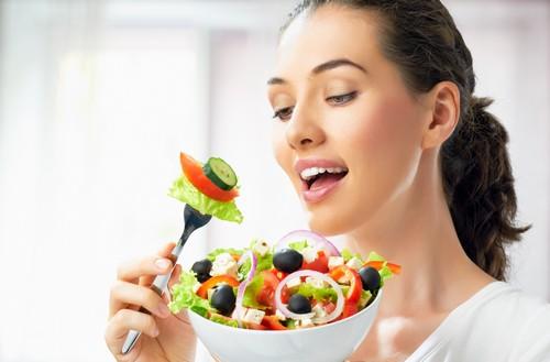 با یک روش طبیعی چاق شوید !!