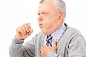 ترسیدن از بیماری های مقاربتی