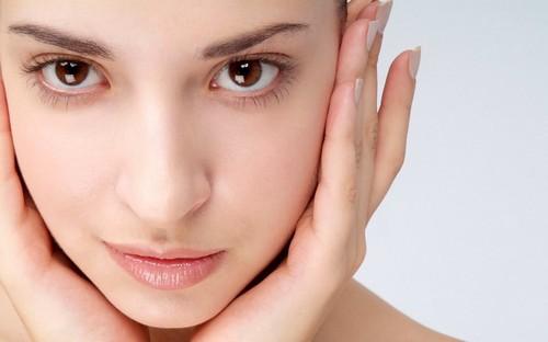 لیزر موهای زائد ناحیه تناسلی خطرناک می باشد؟!